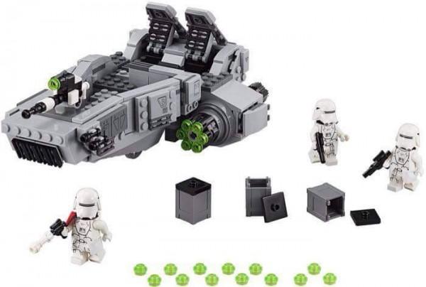 ep7-lego75100