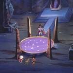 La Pyramide de Mumm - Ra (3)