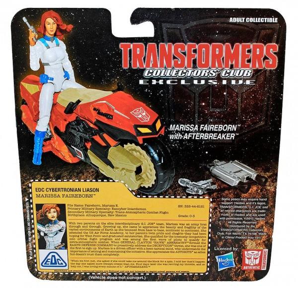 gijoe-transformerscrossover15