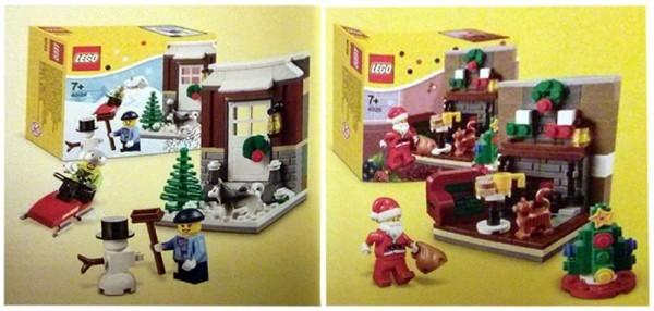 2015-seasonal-christmas-sets-600x286