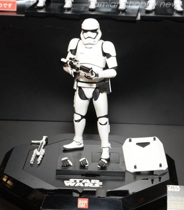 Bandai-Star-Wars-Stormtrooper