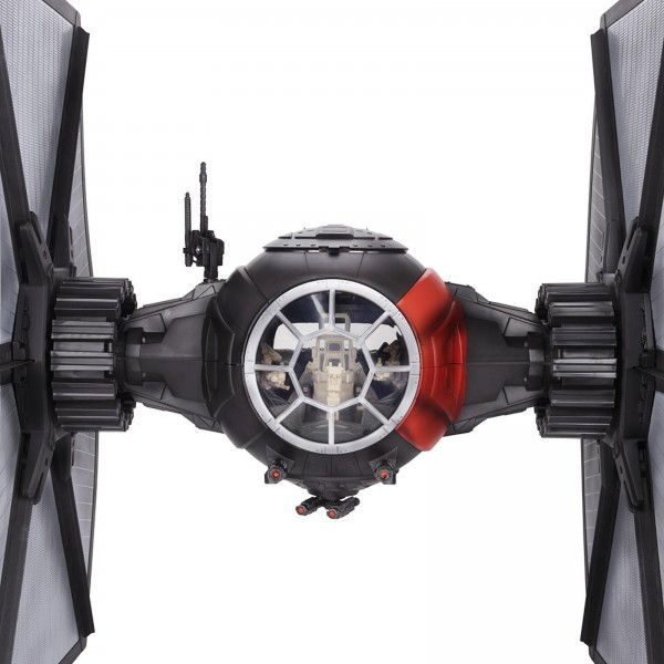 Disney-Star-Wars-The-Black-Series-First-Order-Special-Forces-TIE-Fighter-5