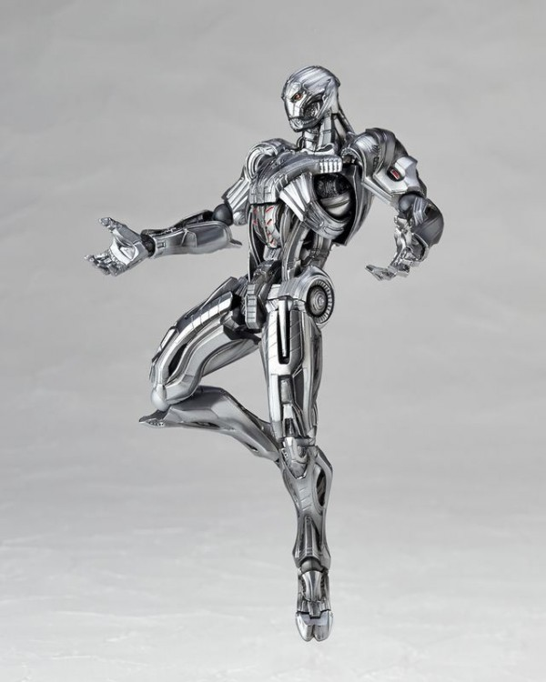 Kaiyodo-Revo-Movie-002-Avengers-Ultron-1