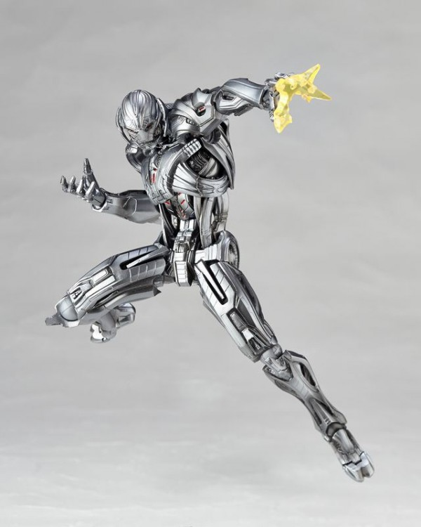 Kaiyodo-Revo-Movie-002-Avengers-Ultron-2