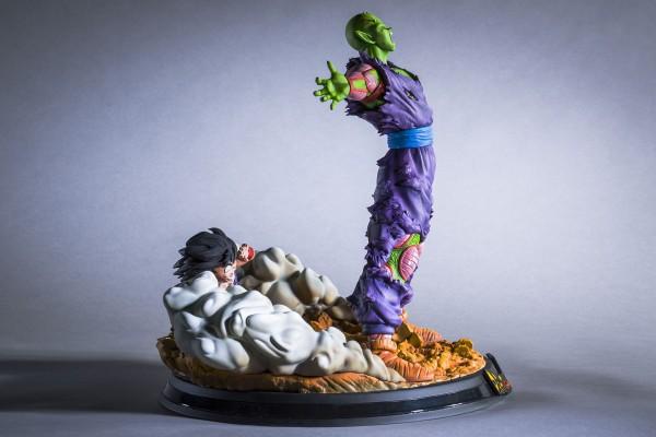 Piccolo-gohan_HQS-06