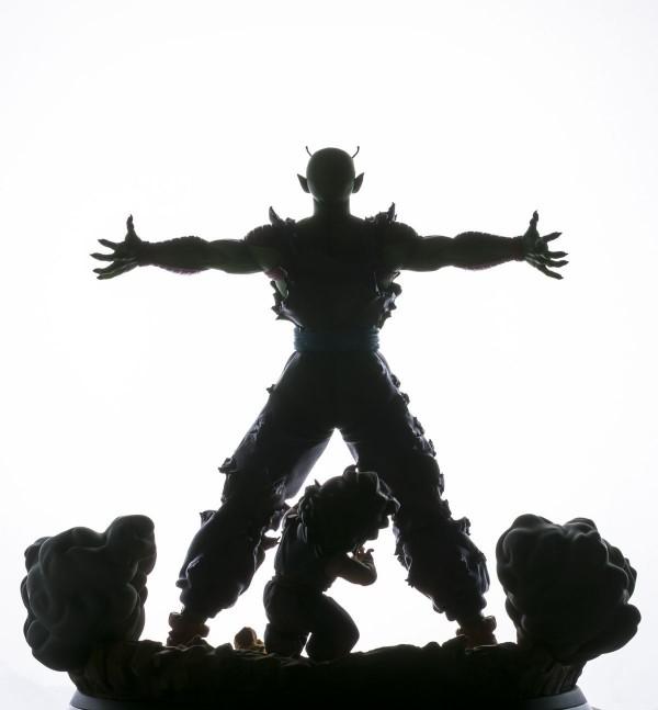 Piccolo-gohan_HQS-08