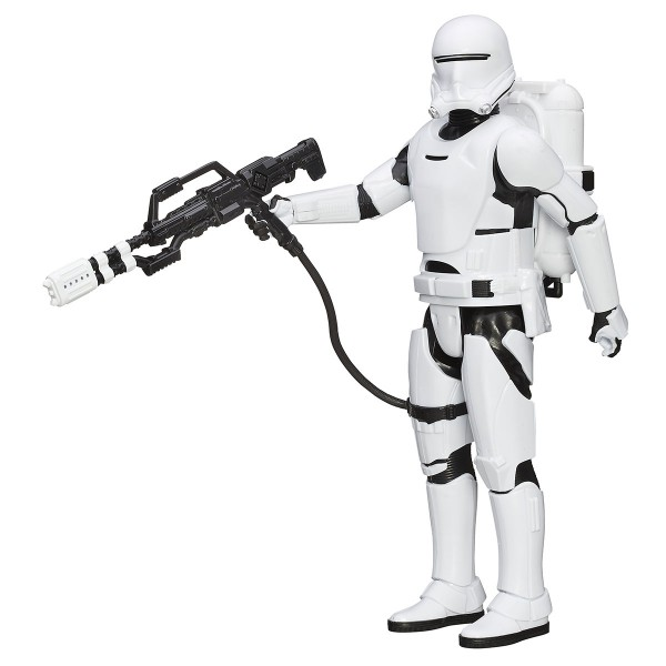 STAR-WARS-TFA-12IN-SERIES-DELUXE-FIGURE_First-Order-Flametrooper