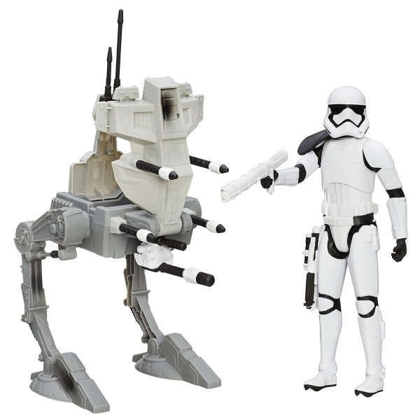 STAR-WARS-TFA-12IN-SERIES-FIGURE-&-VEHICLE_Assault-Walker-(2)