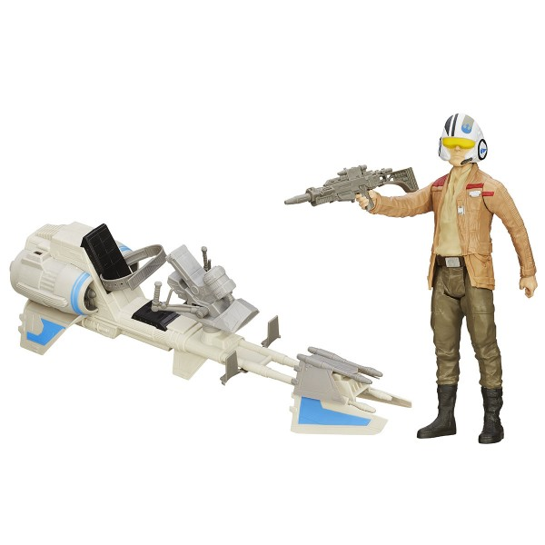 STAR-WARS-TFA-12IN-SERIES-FIGURE-&-VEHICLE_Speeder-Bike