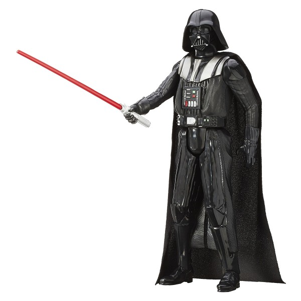 STAR-WARS-TFA-12IN-SERIES-Figure_Darth-Vader