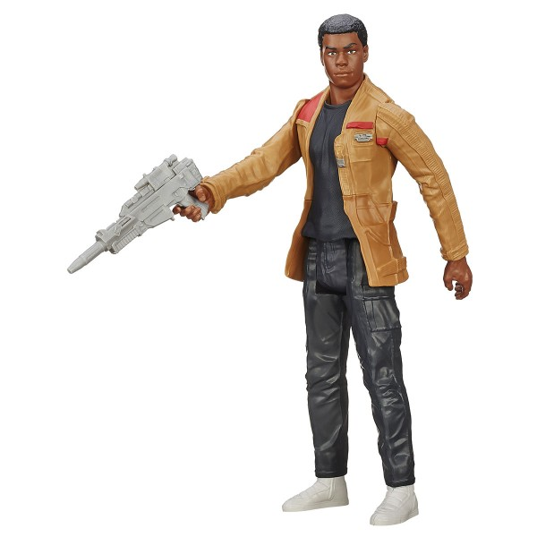 STAR-WARS-TFA-12IN-SERIES-Figure_Finn