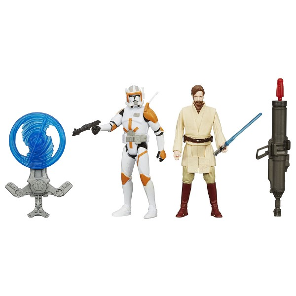 STAR-WARS-TFA-3.75IN-Figure-2-Pack_Commander-Cody-Obi-Wan