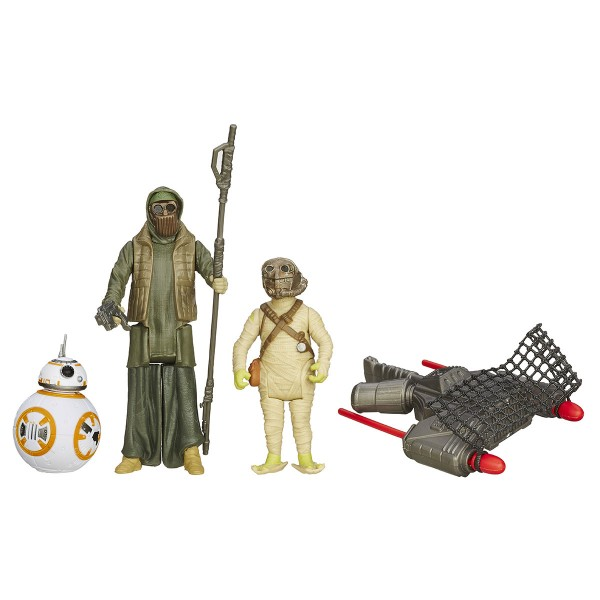 STAR-WARS-TFA-3.75IN-Figure-2-Pack_Desert-Mission