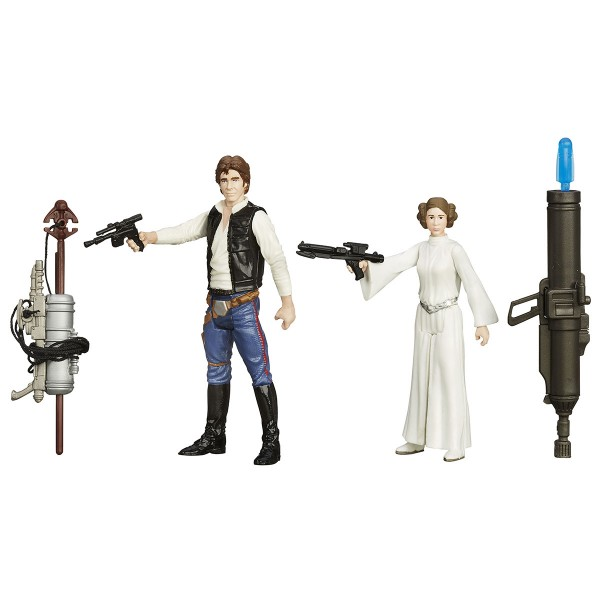 STAR-WARS-TFA-3.75IN-Figure-2-Pack_Han-Solo-Princess-Leia