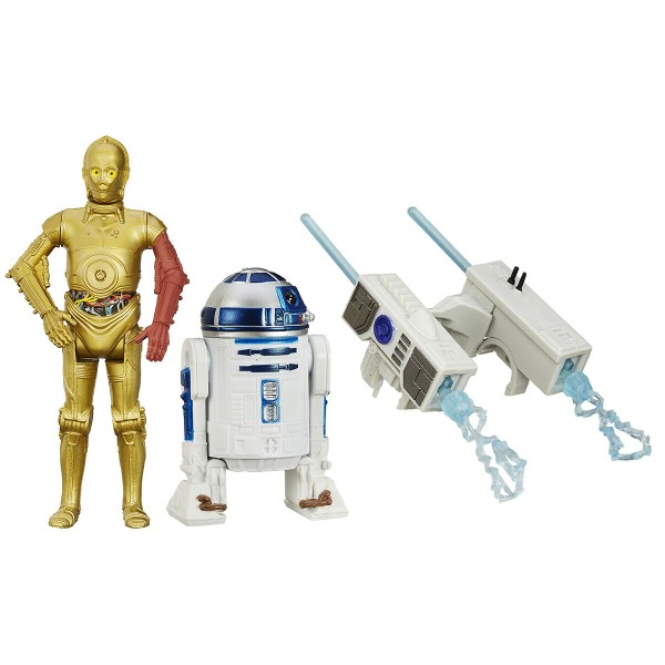 STAR-WARS-TFA-3.75IN-Figure-2-Pack_R2D2-C3PO