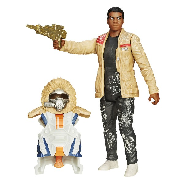 STAR-WARS-TFA-ARMOR-UP-3.75IN_Finn