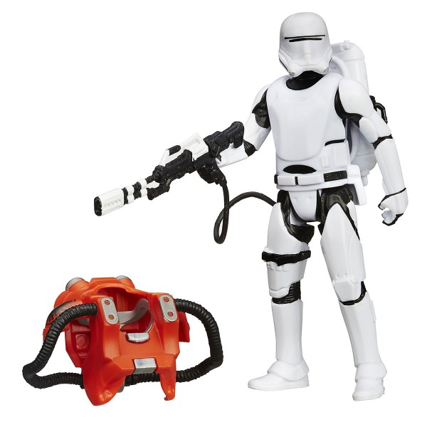 STAR-WARS-TFA-ARMOR-UP-3.75IN_Flametrooper