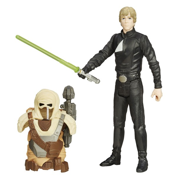 STAR-WARS-TFA-ARMOR-UP-3.75IN_Luke