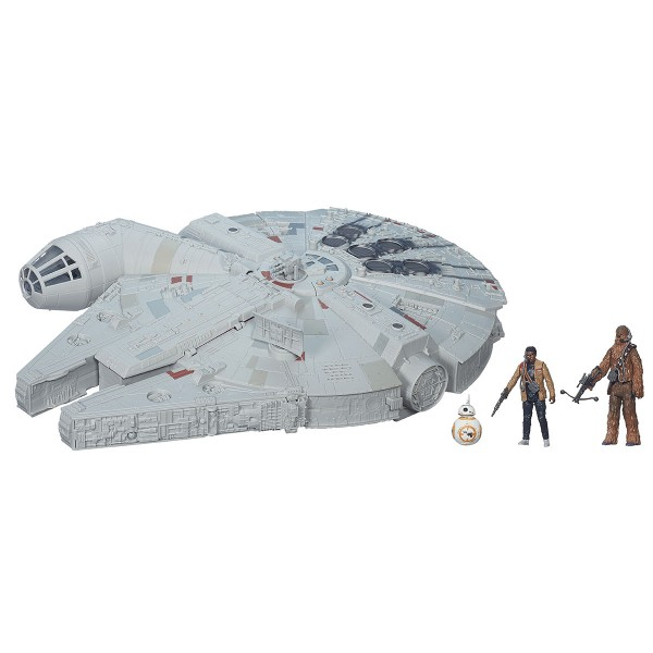 STAR-WARS-TFA-BATTLE-ACTION-MILLENNIUM-FALCON