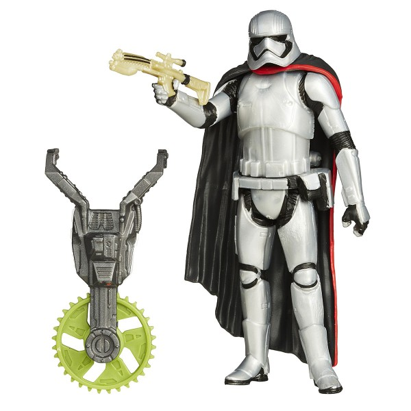 STAR-WARS-TFA-BUILD-A-WEAPON-3.75IN_Captain-Phasma