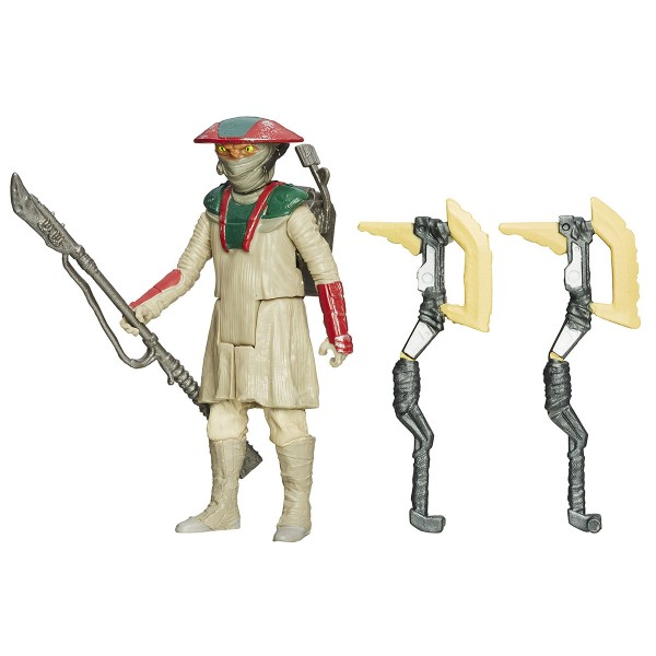 STAR-WARS-TFA-BUILD-A-WEAPON-3.75IN_Constable-Zuvio