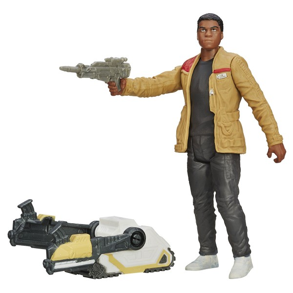 STAR-WARS-TFA-BUILD-A-WEAPON-3.75IN_Finn