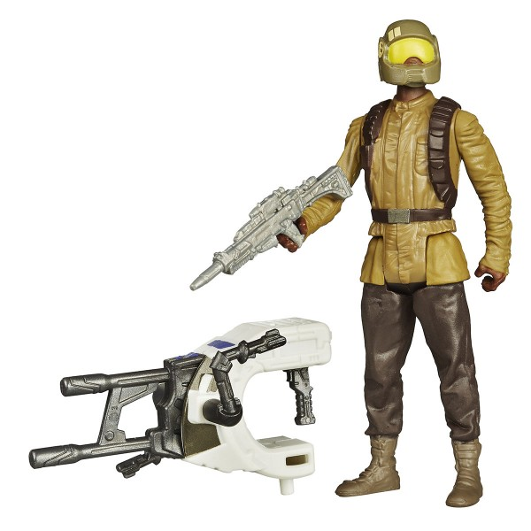 STAR-WARS-TFA-BUILD-A-WEAPON-3.75IN_Resistance-Trooper