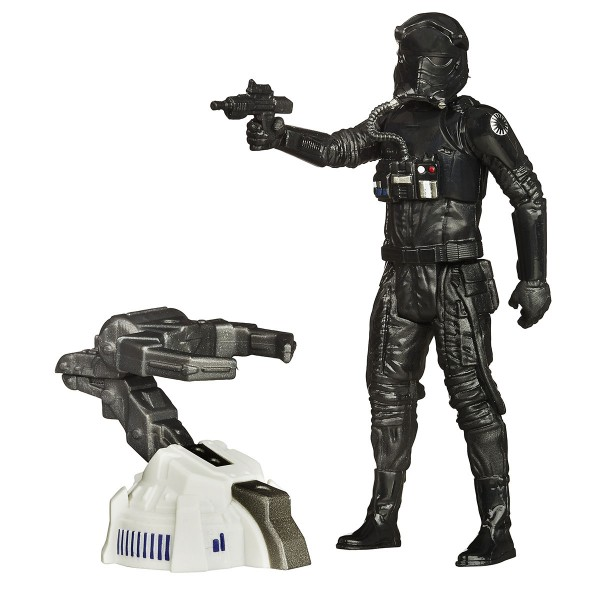 STAR-WARS-TFA-BUILD-A-WEAPON-3.75IN_Tie-Pilot