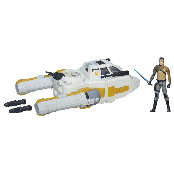 STAR-WARS-TFA-CLASS-I-DELUXE-VEHICLE_Y-Wing-Scout