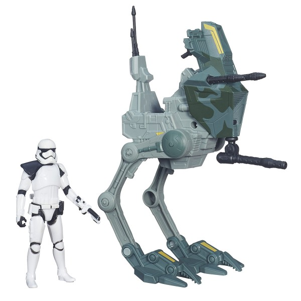 STAR-WARS-TFA-CLASS-I-VEHICLE_Assault-Walker