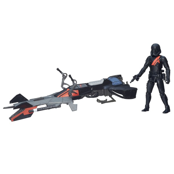 STAR-WARS-TFA-CLASS-I-VEHICLE_Speeder-Bike