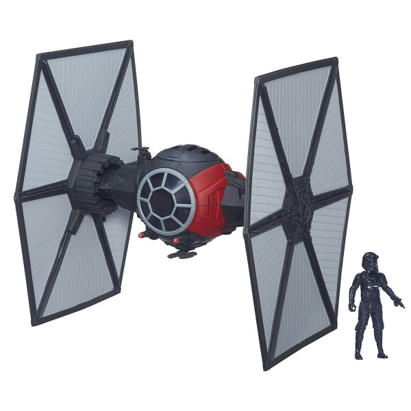 STAR-WARS-TFA-FIRST-ORDER-SPECIAL-FORCES-TIE-FIGHTER-Vehicle