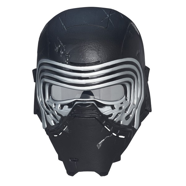 STAR-WARS-TFA-KYLO-REN-ELECTRONIC-VOICE-CHANGER-MASK