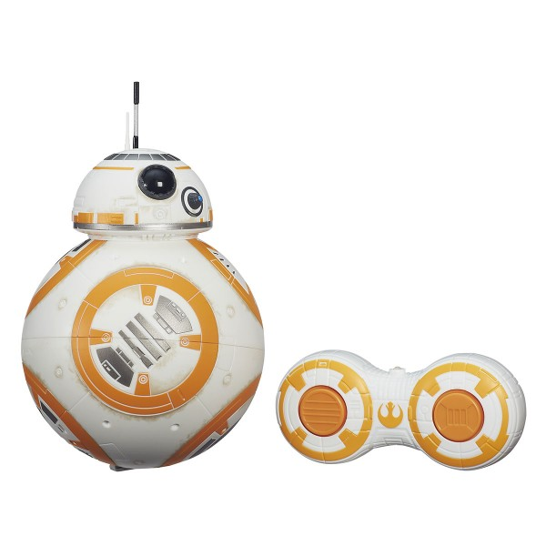 STAR-WARS-TFA-REMOTE-CONTROL-BB-8