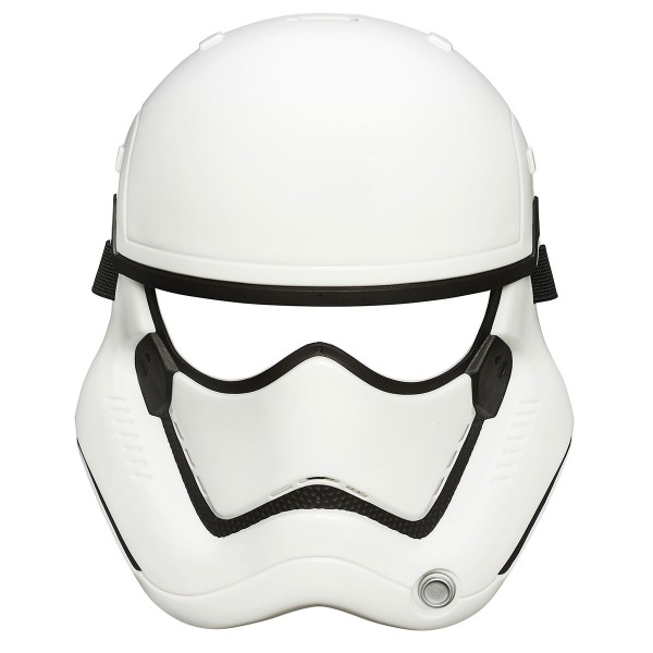 STAR-WARS-TFA-ROLE-PLAY-MASK_First-Order-Stormtrooper