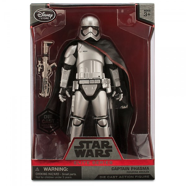 Star-Wars-TFA-Elite-Series-Captain-Phasma-1