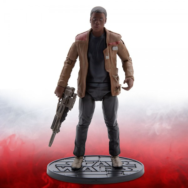 Star-Wars-TFA-Elite-Series-Finn-2