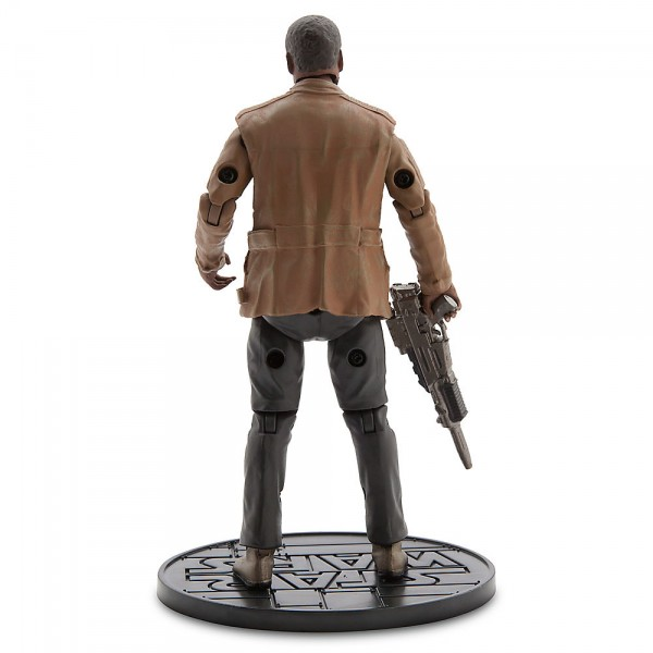 Star-Wars-TFA-Elite-Series-Finn-3
