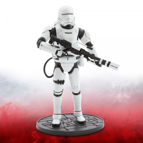 Star-Wars-TFA-Elite-Series-Flametrooper-2