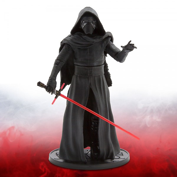 Star-Wars-TFA-Elite-Series-Kylo-Ren-2