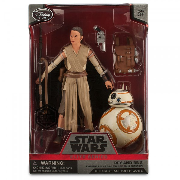 Star-Wars-TFA-Elite-Series-Rey-and-BB-8-1