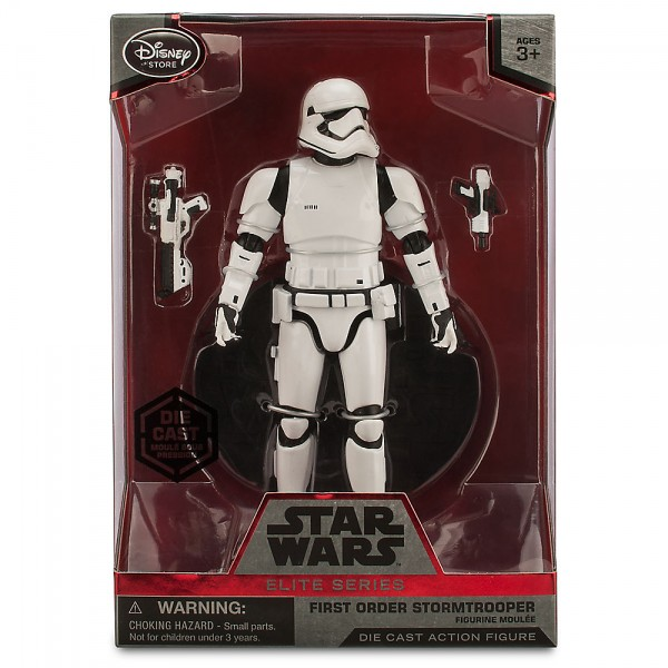 Star-Wars-TFA-Elite-Series-Stormtrooper-1