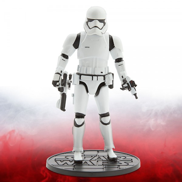 Star-Wars-TFA-Elite-Series-Stormtrooper-2