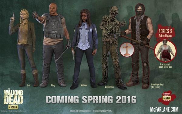 Walking-Dead-TV-Series-9-Mac-Farlane