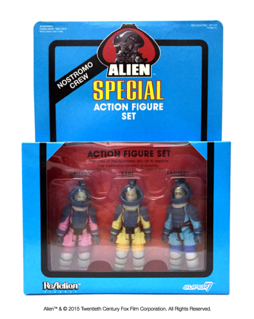 alien_special_3_pack_wb