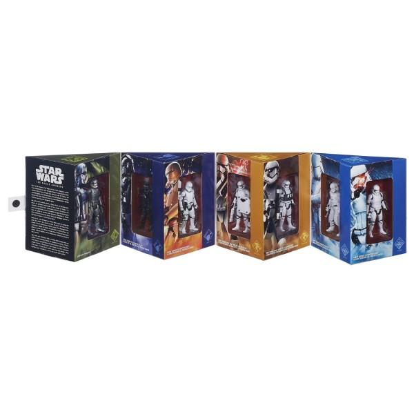 amazon first order legion sw tfa