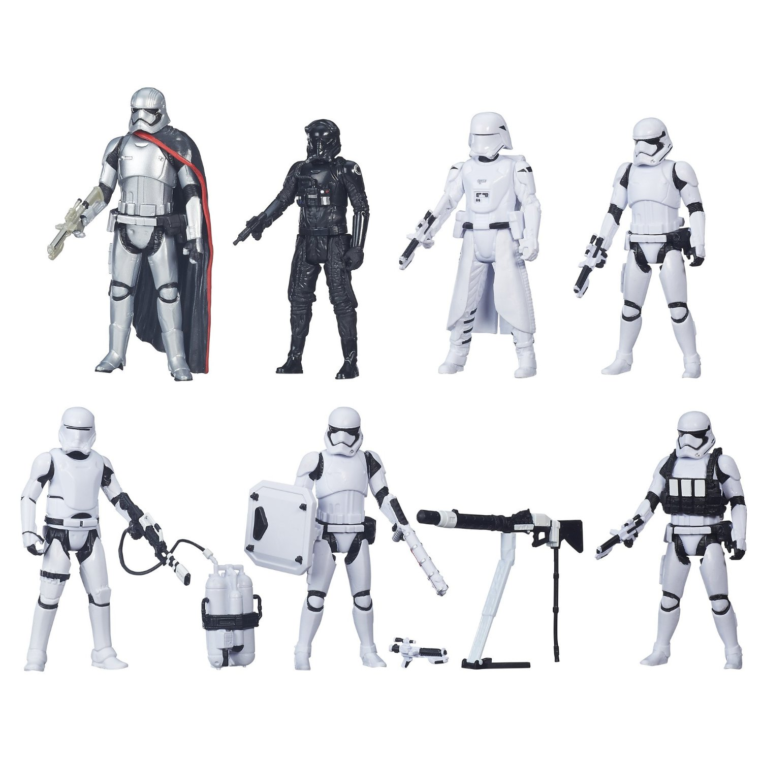 Occasion/Soldes  Figurine Star Wars  Priceminister, Fnac, Amazon