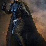 batman-the-dark-knight-pf-sideshow-00