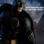 batman-the-dark-knight-pf-sideshow-01