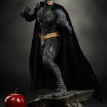 batman-the-dark-knight-pf-sideshow-04